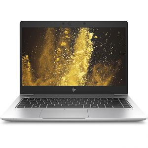 HP Probook 450 G7 9GQ34PA
