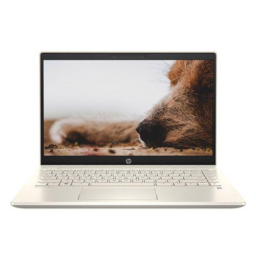 Laptop HP Pavilion 14-DV0008TU 2D7A5PA i5-1135G7/ 8Gb/512GB/14FHD/VGA ON/Win10+Office