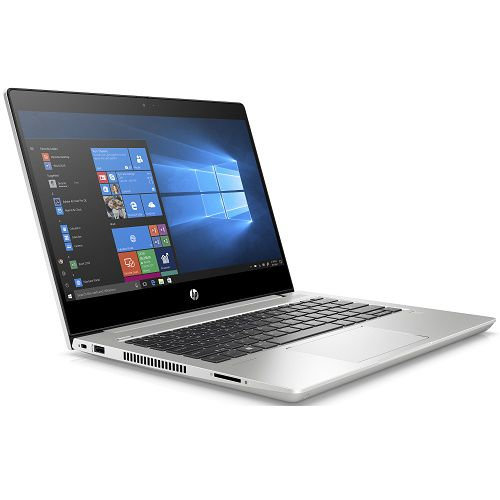 HP Probook 430 G7 9GQ06PA
