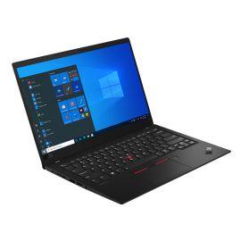 Laptop Lenovo Thinkpad X1 Carbon 8  20U9S06P00  i7-10510U/8GB RAM/512GB SSD/14WQHD/Win10Pro