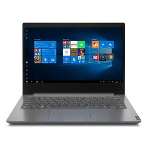 Laptop Lenovo V14-IIL 82C401FMVN