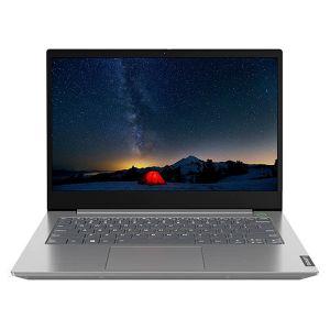 Lenovo ThinkBook 14IIL 20SL00J7VN