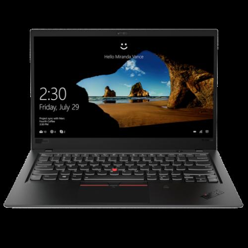 Lenovo ThinkPad X1 C7 20R1S00100