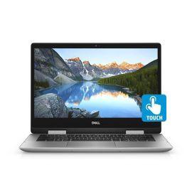 Dell Inspiron 5482 C4TI5017W