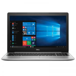 Dell Inspiron N5570F