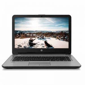 HP 348 G4 4YK83PA