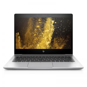 HP Elitebook 830 G5 3XD09PA#UUF