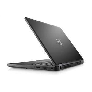 Dell Latitude L5480 L5480I714D