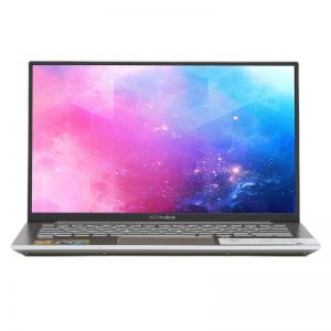 Asus VivoBook S13 S330UN EY008T