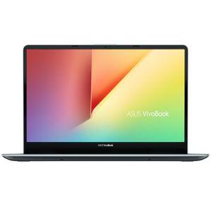 Asus VivoBook S15 S530UA BQ278T