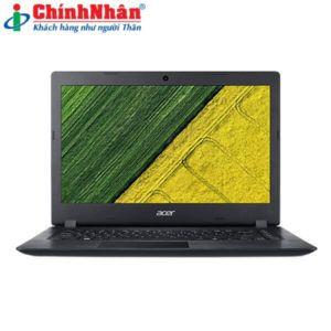 Acer Aspire A315-31-C8GB NX.GNTSV.001