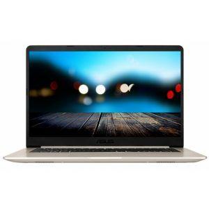 Asus VivoBook S510UQ BQ321T
