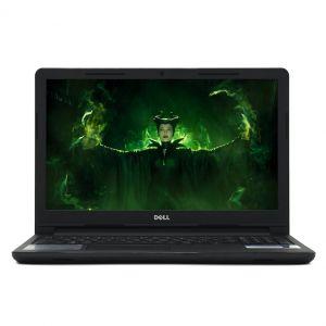 Dell Inspiron 3576 C5I31132F