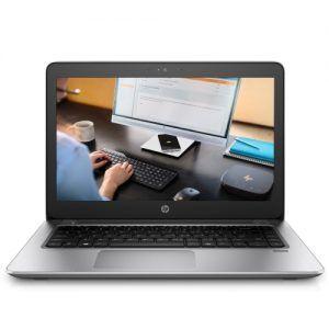 HP Probook 440 G4 Z6T16PA