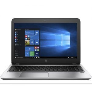 HP Probook 450 G4 Z6T24PA