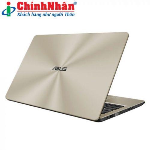 Asus VivoBook 15 X542UQ GO242T