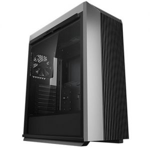Vỏ case Deepcool CL500