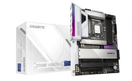 Mainboard GIGABYTE Z590 VISION G