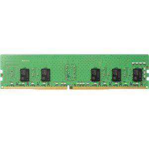 Ram HP 8GB Bus 2666Mhz
