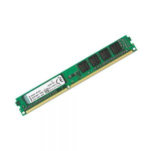 Silicon Power DDR3 4GB Bus 1600Mhz PC