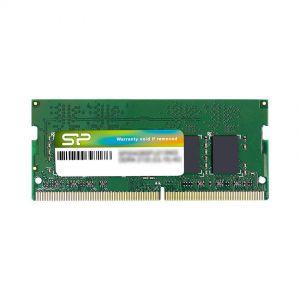 Silicon Power DDR3L 4GB Bus 1600Mhz