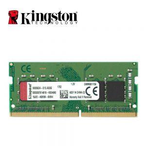 Kingston 8GB Bus 2666Mhz NB