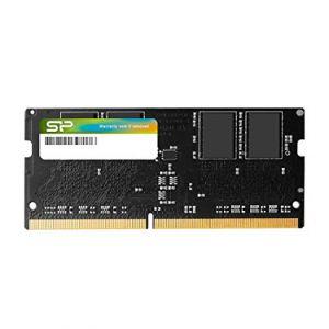 Silicon Power DDR4 16GB Bus 2666Mhz NB