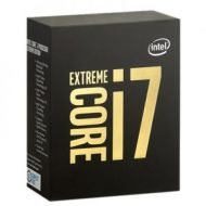 Core i7 6950X Socket 2011