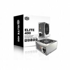 NGUỒN ATX POWER COOLER MASTER 400W ELITE