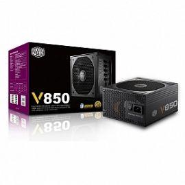 NGUỒN ATX POWER COOLER MASTER V 850