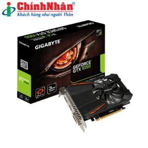 Gigabyte N1050D5-3GD