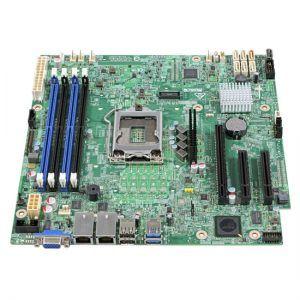 Intel DBS1200SPS