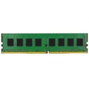 Kingmax 8GB Bus 2400Mhz PC