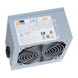 Nguồn AcBel CE2-450