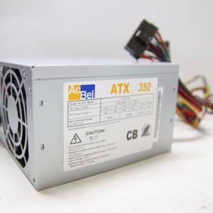 Nguồn AcBel HK 350