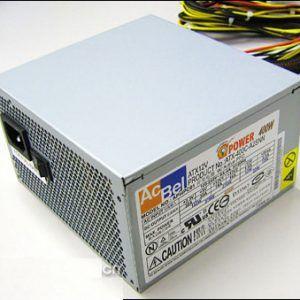Nguồn AcBel HK 400