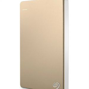 Seagate Backup Plus Slim 1TB STDR1000309