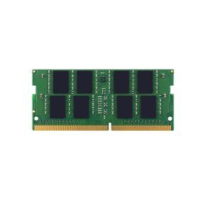 Silicon Power DDR4 4GB Bus 2400Mhz NB