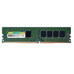 Silicon Power DDR4 8GB Bus 2133Mhz PC