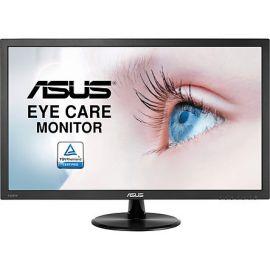 Màn hình LCD Gaming ASUS VP247HAE