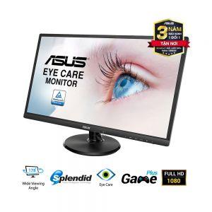 LCD LED Asus VA249HE
