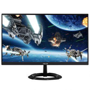 LCD Asus VZ249HEG1R