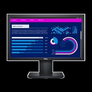 Màn hình máy tính Dell E1920H