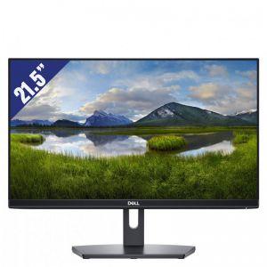 Dell SE2219HX