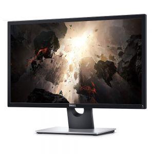 Màn hình vi tính Dell SE2417HGX WWGV71