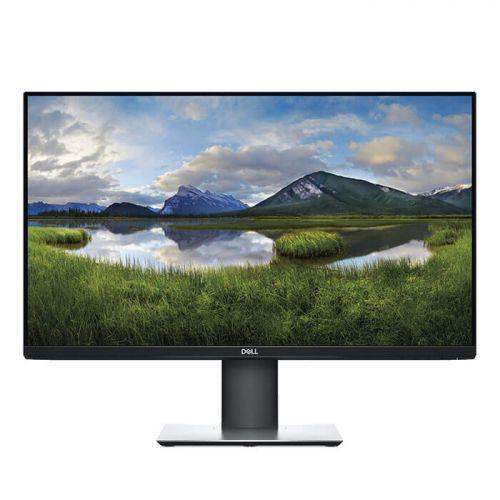 Dell Pro P2219H GCGXY1