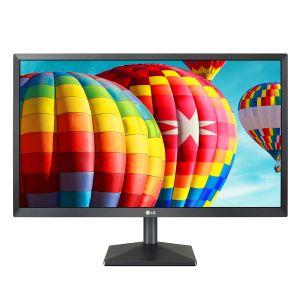 LCD LG 22MK430