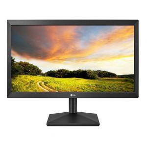 LG Monitor IPS 25'' 25BL55WY-B