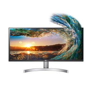 LG 29 InchIPS Full HD UltraWide 29WK600-W