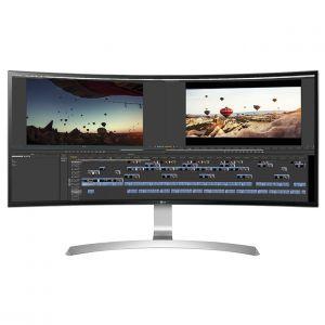 LCD LG 34UC99